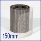Stainless Steel Cladding Mesh